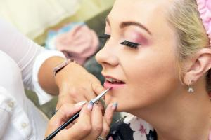 Contact Bridal Hair & Makeup